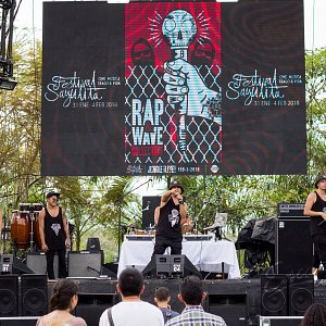 festival-sayulita-2018rap-wave-collective1