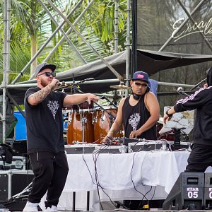 festival-sayulita-2018rap-wave-collective20