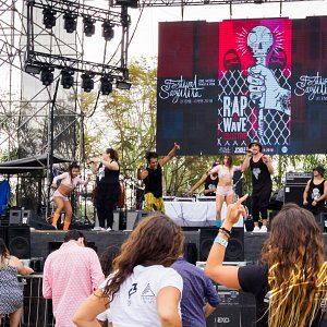 festival-sayulita-2018rap-wave-collective27