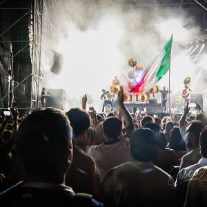nortec-collective109festival-sayulita-2018